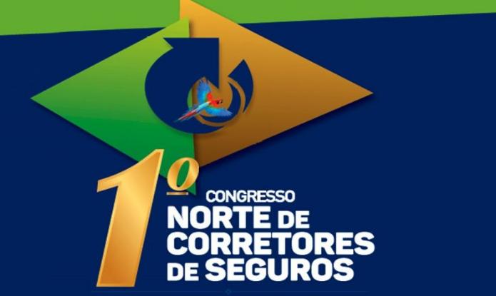 Belém sedia Congresso de Corretores